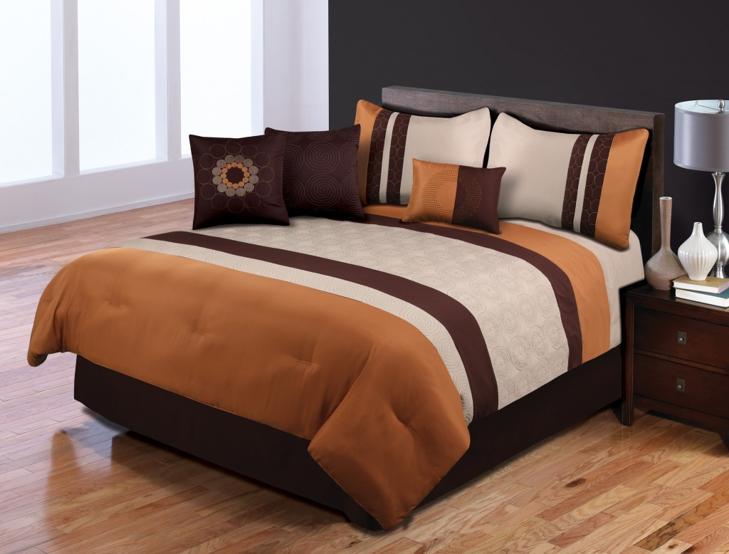 hallmart-collectibles-fallbrook-spice-comforter-set.HC4973.2._raw